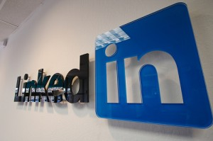 LinkedIn Comes Up With New Feature For Business Promotion