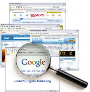Avoid Damage To Your Company's Reputation – Negative Search Engine Results Removal