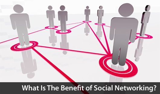 Social networking services1