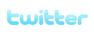 Use Twitter To Enhance Your Small Business