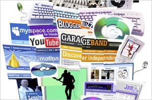 Making Your Website User Friendly Through User Generated Content