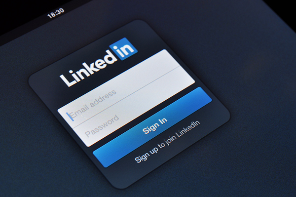 LinkedIn Marketing Management Services
