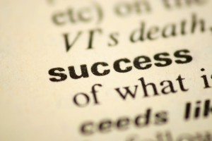 How to Achieve Success with Social Media