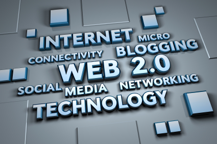 Inevitability of social media marketing
