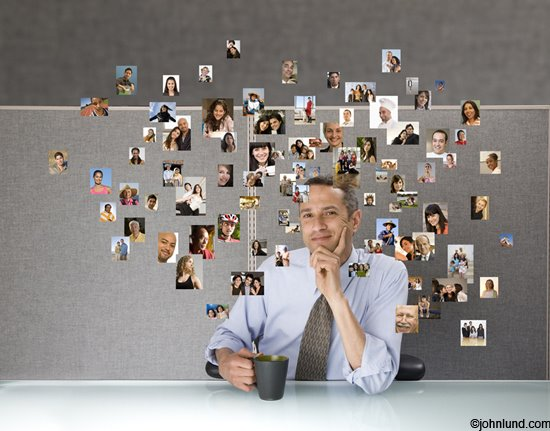 How to have a successful social media campaign