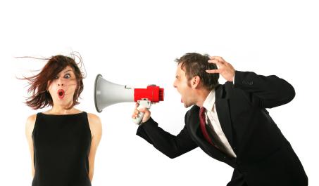 Enjoy ever increasing popularity through social networking