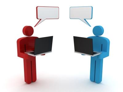 benefits of interactive marketing