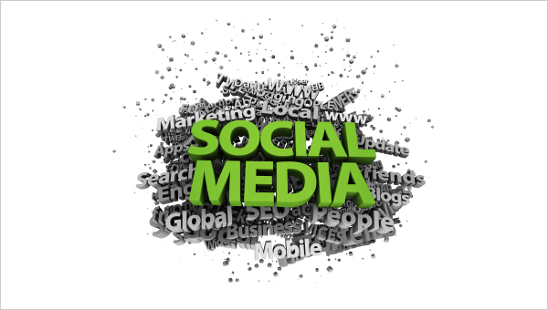 How to Plan Your Social Media Marketing Web Site