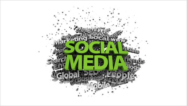 Marketing web radio