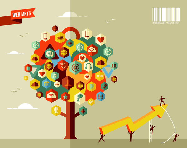 Viral Marketing Top Trends