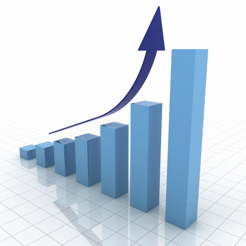 Virtual social media gt blog gt 5 goals linkedin can help your business