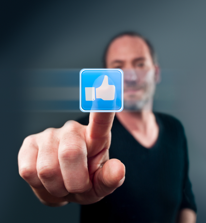 Can Social Media Optimisation Be Part Of A Medical Marketing Strategy?