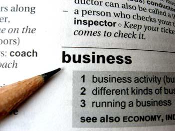 Facebook-Marketing-Tips-for-Startups-1