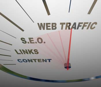 Why Link Building is Important for your Web Site