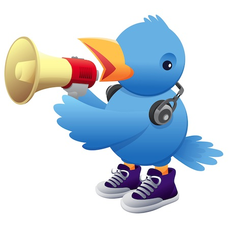How to Use Twitter Effectively for Business Marketing