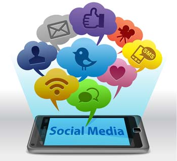 Social Media Marketing (SMM) PLAN: Why Your Business Needs It