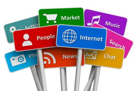 What-is-Pinterest-Marketing--Why-is-it-Important-