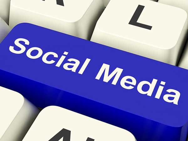 why social media is crucial to While learning how to use social media can feel a bit overwhelming, it can actually help seniors stay happy and healthy we have put together a few reasons on social media use by seniors and some good apps to try out first seniors should use social media for.