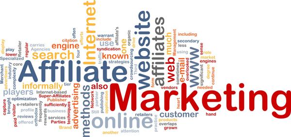 Social Media SEO: How to enhance your business