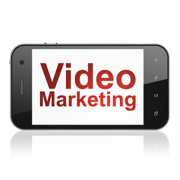 Viral marketing youtube videos free