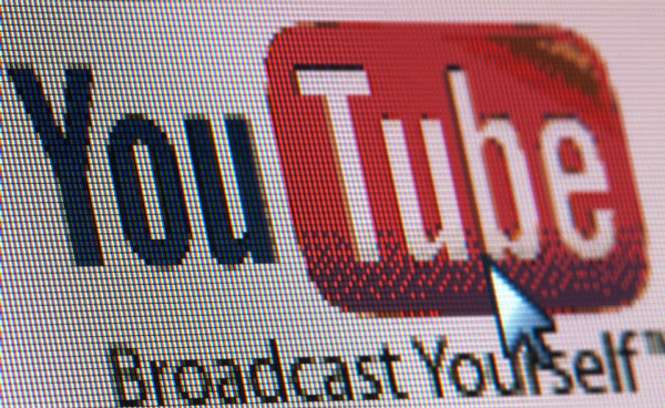 How to Build a Targeted Audience on YouTube