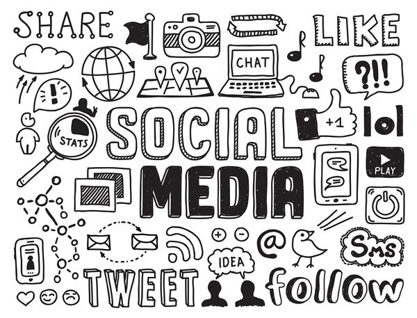 How social media will transform our politics