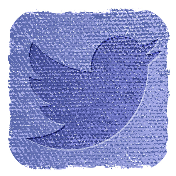 Twitter Marketing Secrets That Will Help Your Account Take Off