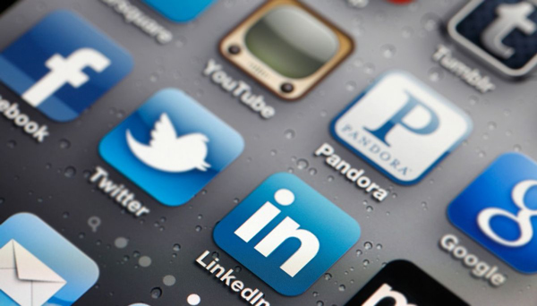 How Social Media Marketing Can Help You Win New Business