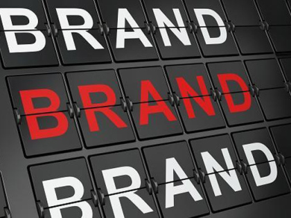 Easy Ways to Make Your Personal Brand in an Online Industry