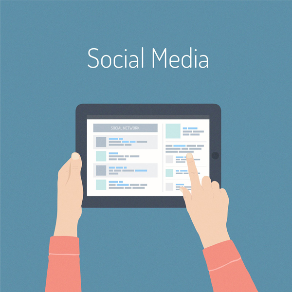 How to Not Jeopardize Your Social Media Marketing Efforts