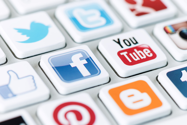 How to Create Share-Worthy Content for Social Media