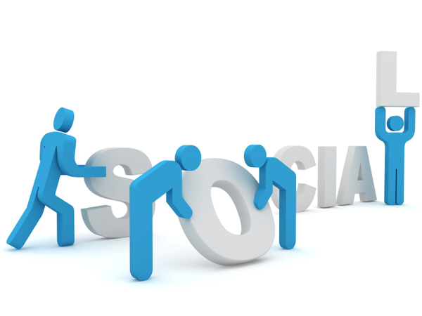 How to Prepare and Execute a Successful Marketing Event Using Social Media