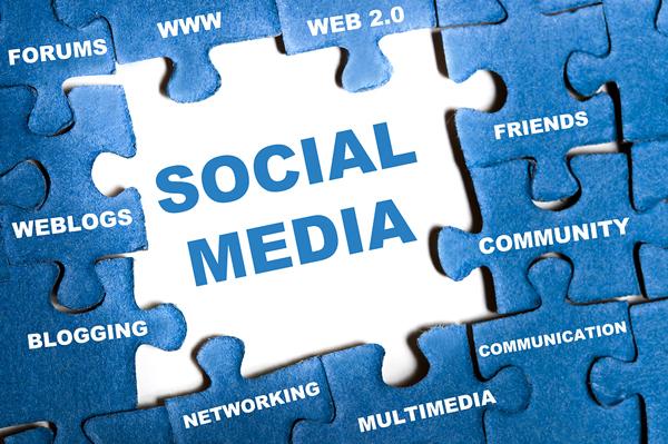 Twitter Customer Service: Why Twitter Is the Best Platform