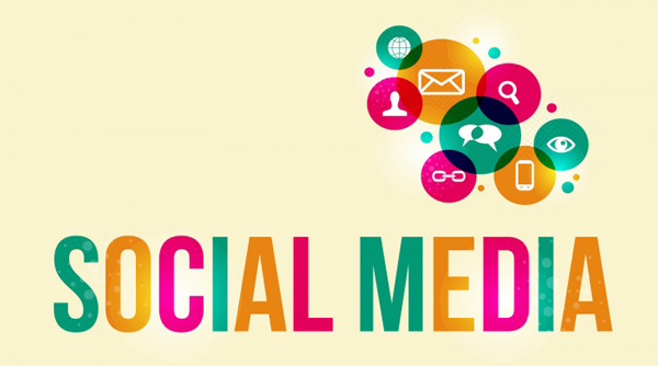 How to Maximize Social Media and Content Marketing