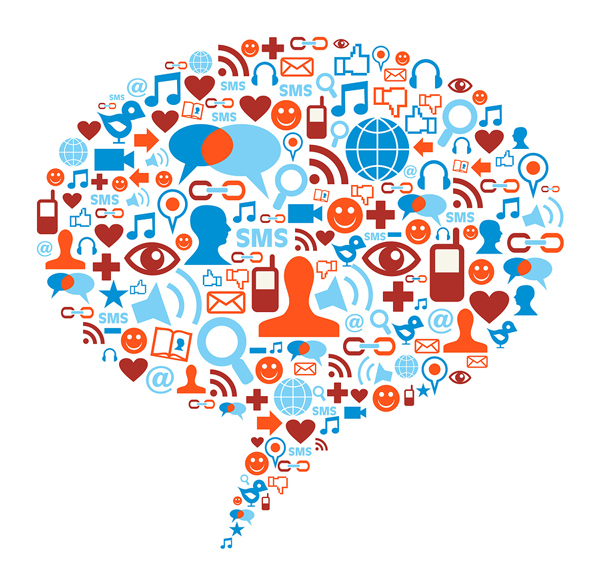 how has ict changed society media essay How has technology affected your life  gps is a technology that has the potential to do good for our society  i believe that the internet has changed my.