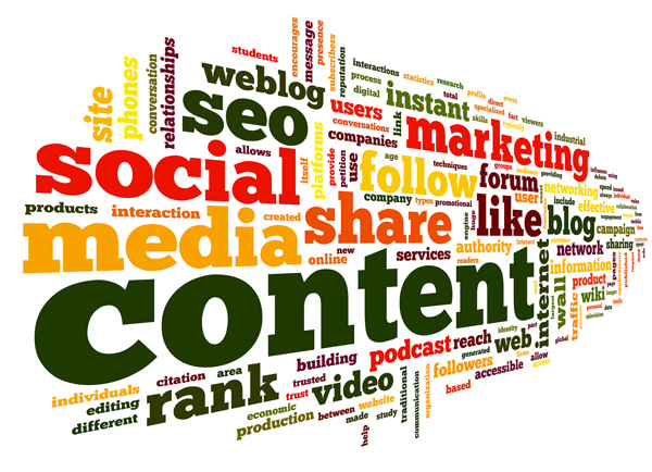 Content Marketing: How to Run a Successful Online Marketing Business