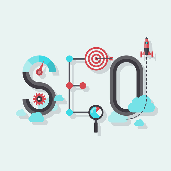 Quick Tips On Search Engine Optimization