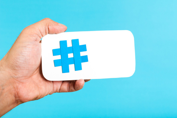 Why You Should Be Using Twitter for Business