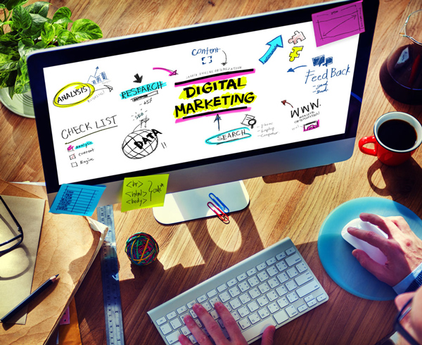 Digital Marketing Strategy Every Company Must Know