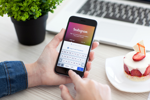 Instagram Marketing Tips: Effective Small Business Strategies