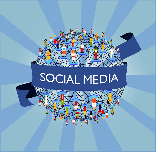 How To Write Engaging Social Media Content For Your Brand