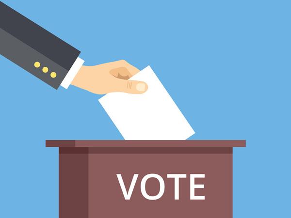 Social Media Marketing: Political Election Campaign Propaganda