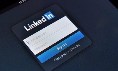 How To Get The Most Out Of LinkedIn Marketing