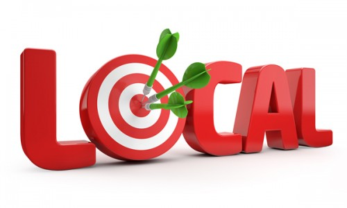 How To Simplify Your Local Marketing Strategy Effectively